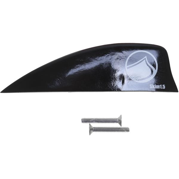 Liquid Force Skim 1.5 Wakesurf Fin Kit