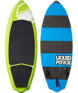 Liquid Force Slaysh Wakesurfer
