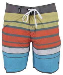 Liquid Force Stacked Boardshorts