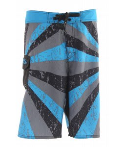 Liquid Force Stars & Stripes Boardshorts