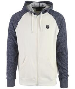 Liquid Force Sterling Hoodie