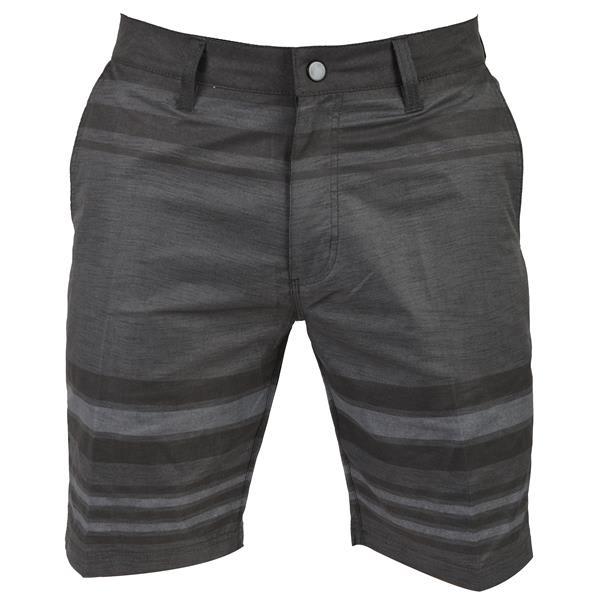 Liquid Force Strike Hybrid Shorts
