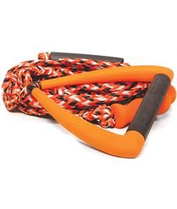 Liquid Force Surf DLX Surf Rope
