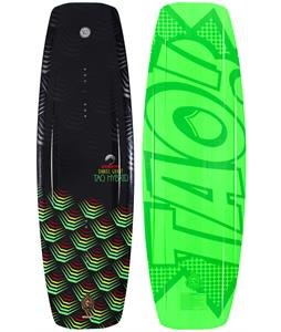 Liquid Force Tao Hybrid Wakeboard 141