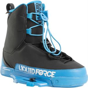Liquid Force Tao Wakeboard Bindings