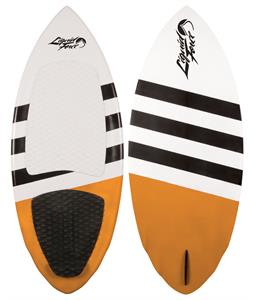 Liquid Force TC Custom Skim Wakesurfer 48in