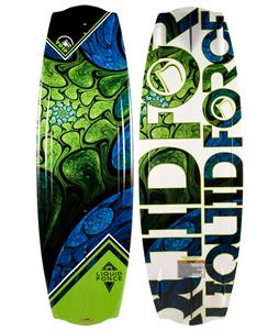 Liquid Force Trip Blem Wakeboard