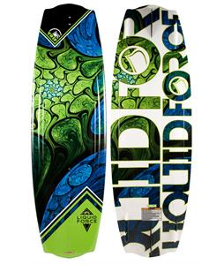 Liquid Force Trip Blem Wakeboard 146