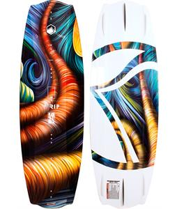Liquid Force Trip Wakeboard
