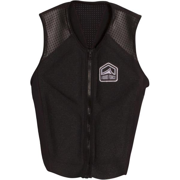 Liquid Force Watson Comp Wakeboard Vest