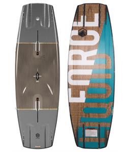 Liquid Force Watson Dose Wakeboard