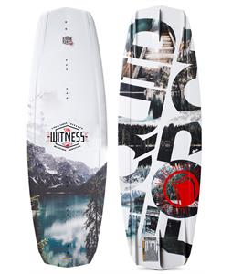 Liquid Force Witness Blem Wakeboard