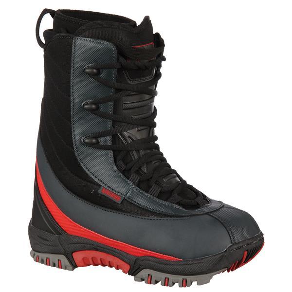 Lamar Clash Snowboard Boots