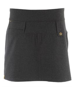 Lole Express Skirt Black