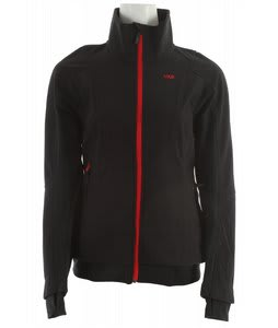 Lole Fastness 2 Softshell Black