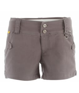 Lole Hike Shorts Castlerock