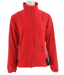 Lole Joyful Softshell Tango