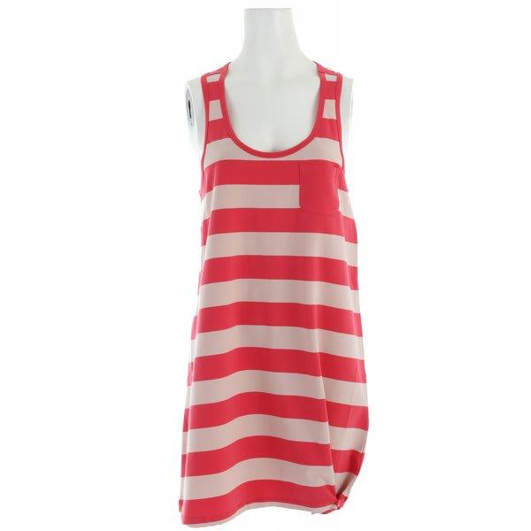 Lole Livia Dress