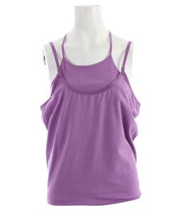 Lole Mantra 2 Dress Violet