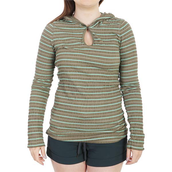Lole Navona Shirt