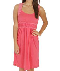 Lole Opaline Dress