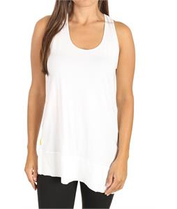 Lole Savasana Tank White