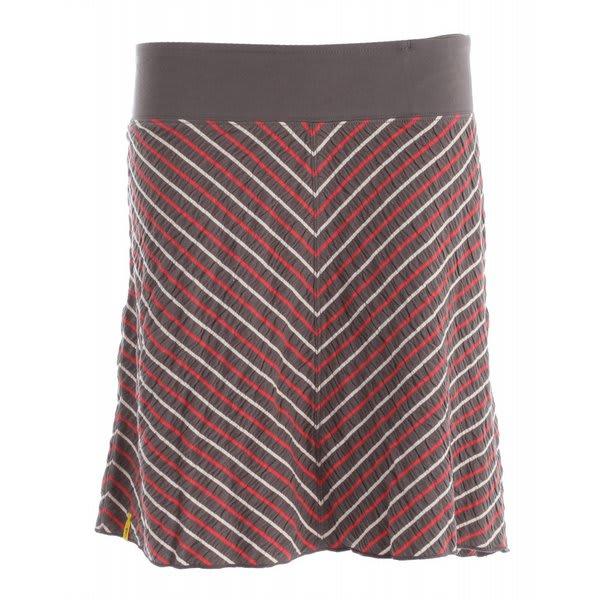 Lole Sunny Skirt