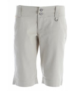 Lole Walk 2 Shorts Sahara