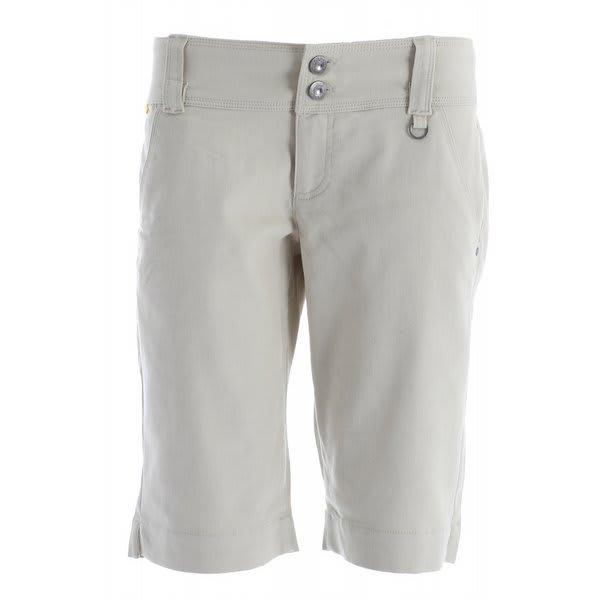 Lole Walk 2 Shorts