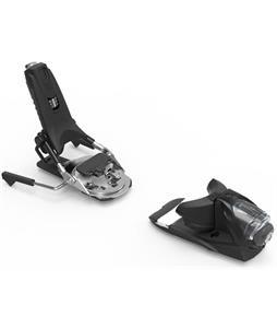 Look Pivot 14 Dual WTR Ski Bindings
