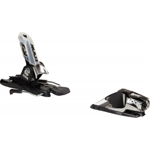 Look PX 12 Wide Ski Bindings