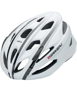 Louis Garneau Astral Bike Helmet