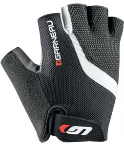 Louis Garneau Biogel RX-V Bike Gloves