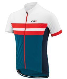 Louis Garneau Evans Classic Bike Jersey