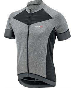 Louis Garneau Icefit 2 Bike Jersey