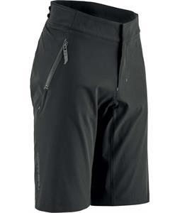 Louis Garneau Leeway Bike Shorts