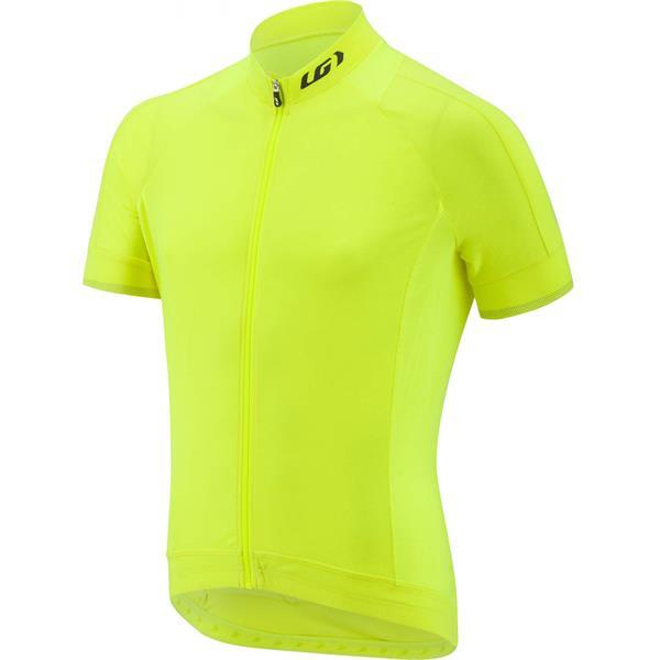 Louis Garneau Lemmon 2 Bike Jersey