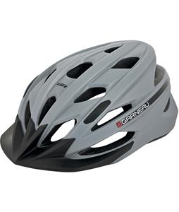 Louis Garneau Majestic Bike Helmet