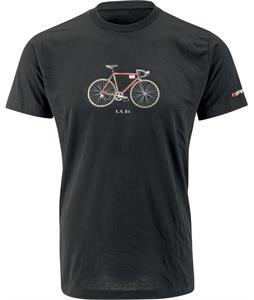 Louis Garneau Mill Tee 2 Bike Jersey