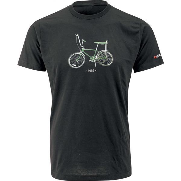 Louis Garneau Mill T-Shirt