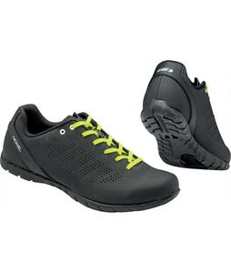 Louis Garneau Nickle Bike Shoes