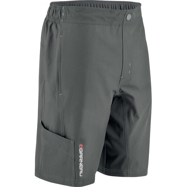 Louis Garneau Range Bike Shorts