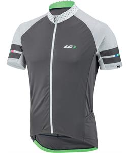 Louis Garneau Zircon Bike Jersey