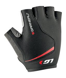 Louis Garneau Flare Bike Gloves