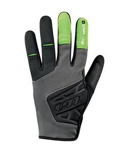 Louis Garneau Montello Pro Bike Gloves