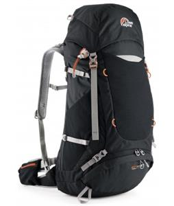 Lowe Alpine AirZone Trek+ 45:55 Backpack