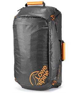 Lowe Alpine At Kit Bag 90 Travel Bag