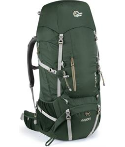 Lowe Alpine Atlas 65 Backpack