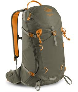 Lowe Alpine Eclipse 35 Backpack
