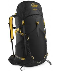 Lowe Alpine Eclipse 45:55 Backpack